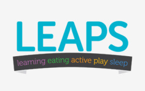 home-leaps