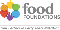 food-foundation