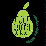 NAQN-Food-Smart-Schools - small